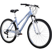 Diamondback Women's Lustre Mountain Bike