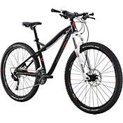 Diamondback Women's Lux Comp 27.5'' Mountain Bike