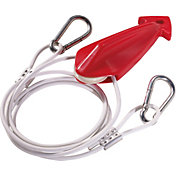 DBX Tow Demon Harness 8' Cable