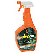 Dead Down Wind Evolve 3D ESP Field Spray - 28 oz