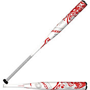 DeMarini Mercy ASA Slow Pitch Bat 2017