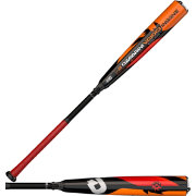 DeMarini Voodoo Insane BBCOR Bat 2018 (-3)