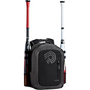 $10 Off DeMarini 1979 Bat Pack