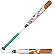 DeMarini CFX Fastpitch Bat 2018 (-11)