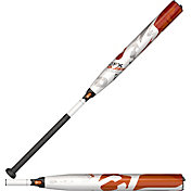 DeMarini CFX Slapper Fastpitch Bat 2018 (-10)