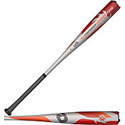DeMarini Voodoo One USA Youth Bat 2018 (-10)