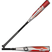 DeMarini Voodoo USA Youth Bat 2018 (-10)
