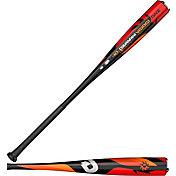 "DeMarini Voodoo One 2¾"" USSSA Bat 2018 (-10)"