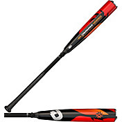 DeMarini Voodoo Balanced USSSA Bat 2018 (-5)