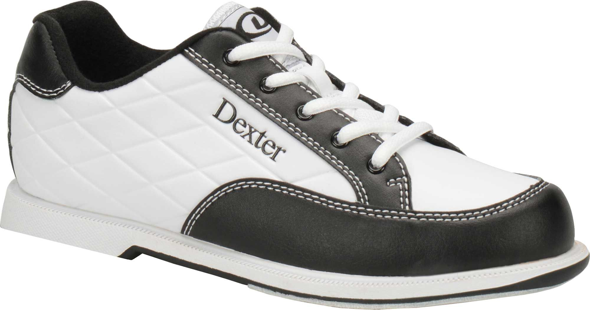 Product Image · Dexter Women's Groove III Wide Bowling Shoes