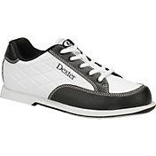 Dexter Women's Groove III Wide Bowling Shoes