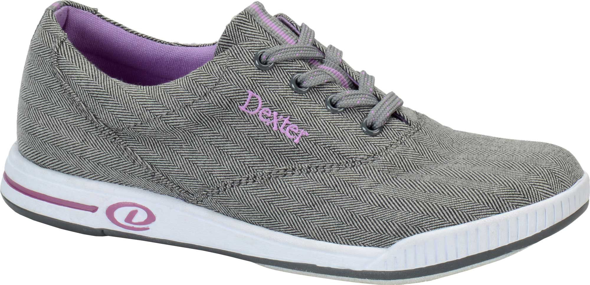 Product Image · Dexter Women's Kerrie Bowling Shoes