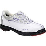 Dexter Women's T.H.E. 9 Bowling Shoes