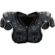 Douglas Adult Legacy JD Skill Position Shoulder Pads