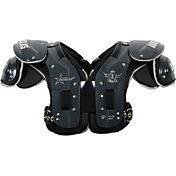 Douglas Adult RD Legacy Shoulder Pads