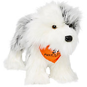 Field & Stream Sheep Dog Stuffed Animal