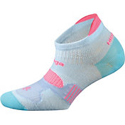 Balega Hidden Dry Low Cut Socks