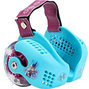 Disney Frozen Girls' Heel Wheels Skates