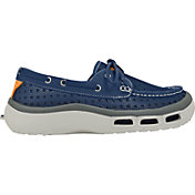 Water Shoes Amp Swim Shoes Best Price Guarantee At Dick S