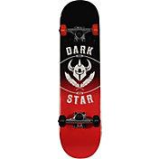 Darkstar 31'' Skateboard