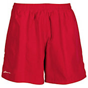 Dolfin Men's Ocean Water Swim Trunk Short