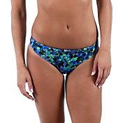 Dolfin Junior's Bellas Nova Bikini Bottoms
