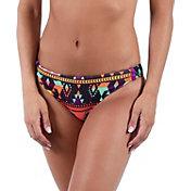 Dolfin Junior's Bellas Azera Bikini Bottoms