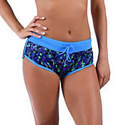 Dolfin Junior's Bellas Nova Boy Short Swim Bottoms
