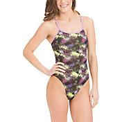 Dolfin Women's Uglies Daze String Back Swimsuit