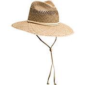 Dorfman Pacific Women's Safari Hat