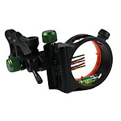 Dead Ringer Tack Driver 5-Pin Bow Sight