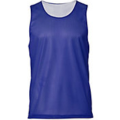 DICK'S Sporting Goods Adult Reversilble Mesh Pinnie