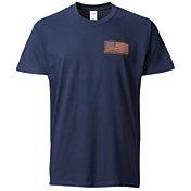 Gildan Men's Americana Desert Flag T-Shirt