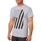 Field & Stream Men's Short Sleeve Americana T-Shirt