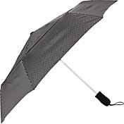Dicks Sporting Goods 42'' Auto Open Umbrella