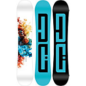 DC Shoes Women's Biddy 2017-2018 Snowboard