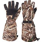 Drake Waterfowl MST Refuge HS Double Duty Decoy Gloves