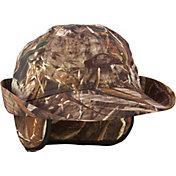 Drake Waterfowl Men's Gore-Tex Jones Hat