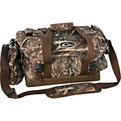 Drake Waterfowl Double-Banded Blind Bag
