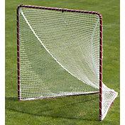 FoldFast Shotenheimer Lacrosse Goal w/ 5mm Net