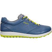 ECCO BIOM Hybrid 2 Performance Golf Shoes