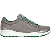 ECCO BIOM Hybrid HM Golf Shoes