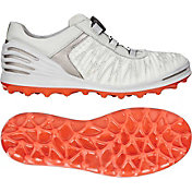 ECCO Cage Pro Boa Golf Shoes