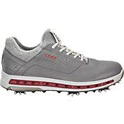 ECCO Cool 18 GTX Golf Shoes
