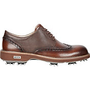 ECCO Classic Lux Golf Shoes