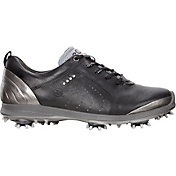 ECCO Women's BIOM G2 Free Golf Shoes