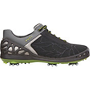 ECCO Women's Cage EVO Golf Shoes