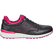 ECCO Women's Speed Hybrid Golf Shoes
