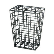 Eagle Claw Crab Trap Bait Cage