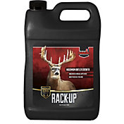 Evolve Rack-Up Trophy Class Liquid Attractant
